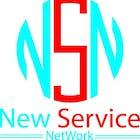 New Service NetWork