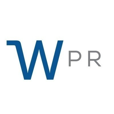 Waterhouse PR