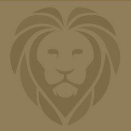 Liongate Partners [LGP]