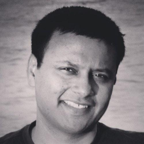 Shalin Jain