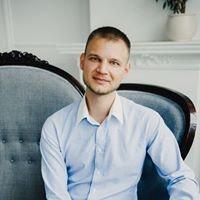 Ilya Kostovarov