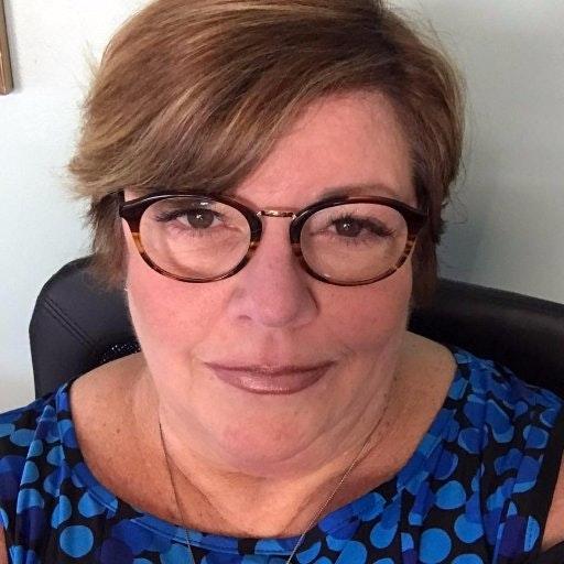 Stephanie Piché