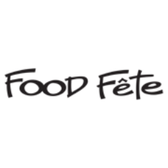 Food Fete/Jeff Davis