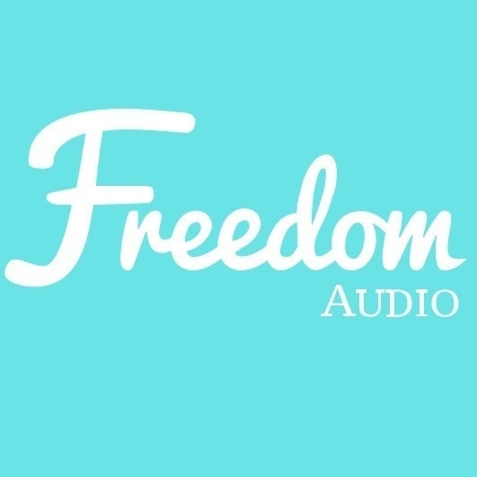Freedom Audio