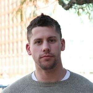 Adam Conrad
