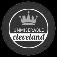 Unmiserable CLE