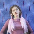 Katherina Malashok