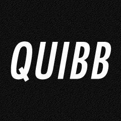 Quibb