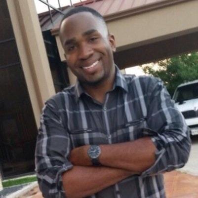 Ryan Ogbeide