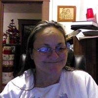 Debi Sue Waggoner