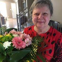 Joanne Iverson Dahlen