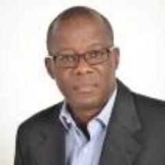 Patrick Awotwi