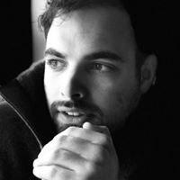 Dylan Ramirez