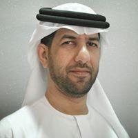 Barakat Alkindy