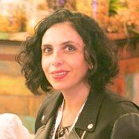 Hila Shitrit Nissim