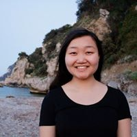 Wenli Zhao