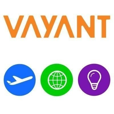 Vayant