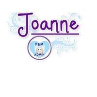 Joanne Slattery