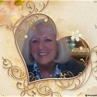 Mallory Meredith Dooley