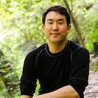 Allen Joo