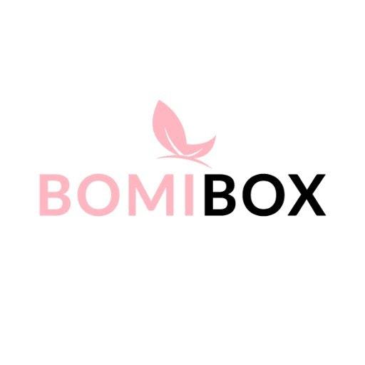 BomiBox - Korean Beauty Box