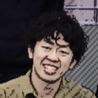 Ozaki  Tsukasa