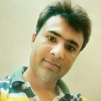 Tushar Khatri