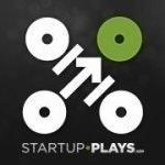 StartupPlays