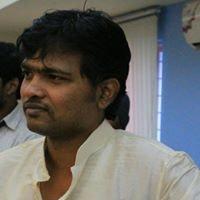 Suman Vishwakarma