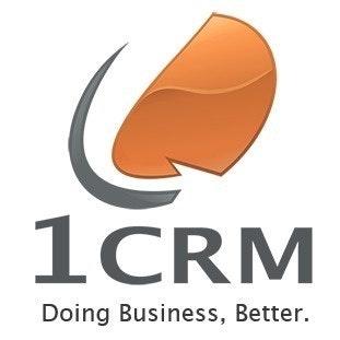 1CRM Corp.