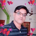 Satish Yellapu