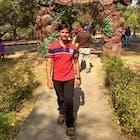 Ram Theertha