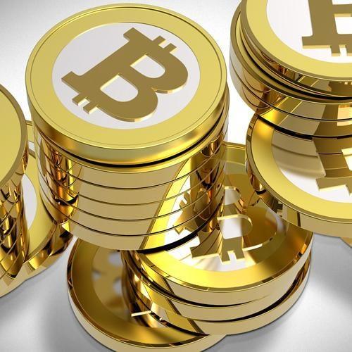 Crypto News Day