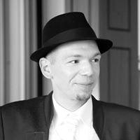 Marcel Goretzki