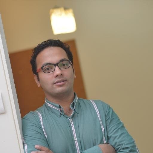 Zeeshan Chawdhary