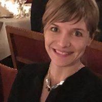 Yulia Poroshenko