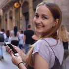 Kate Vlasenko