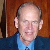 Arvid K Olson