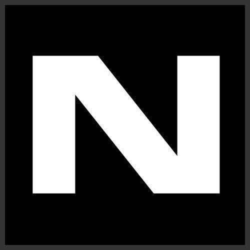 Nitrous