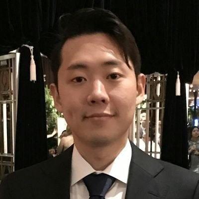 Peter Jihoon Kim