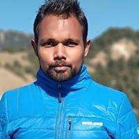 Mohit Prateek