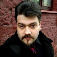 Anatoly Lukin