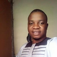 Fakunle Oluwasina Emmanuel