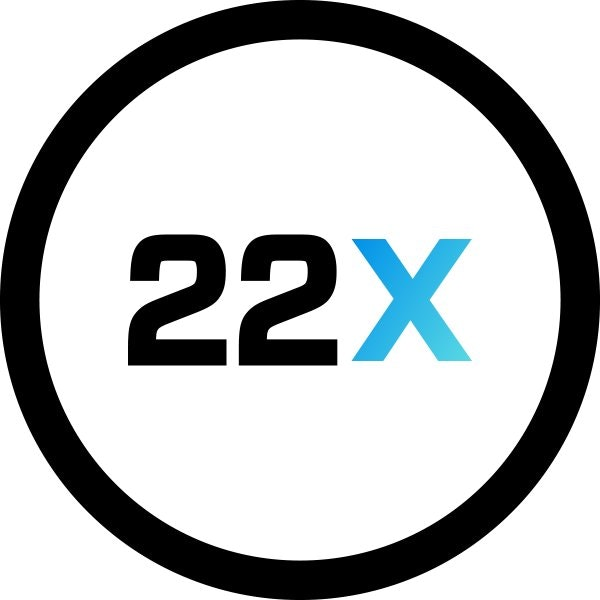22xFund