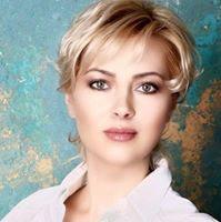Elena Kovtunenko