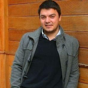 Teodor Panayotov