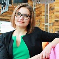 Tania Kayuk