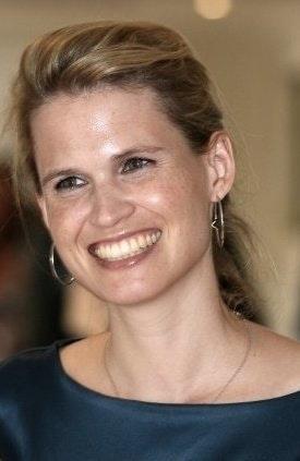 Katrin B