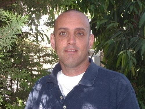 Uriah Av-Ron