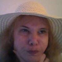 Debra Mundell